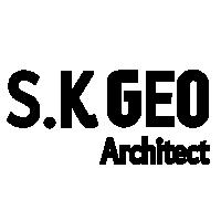 S.K GEO